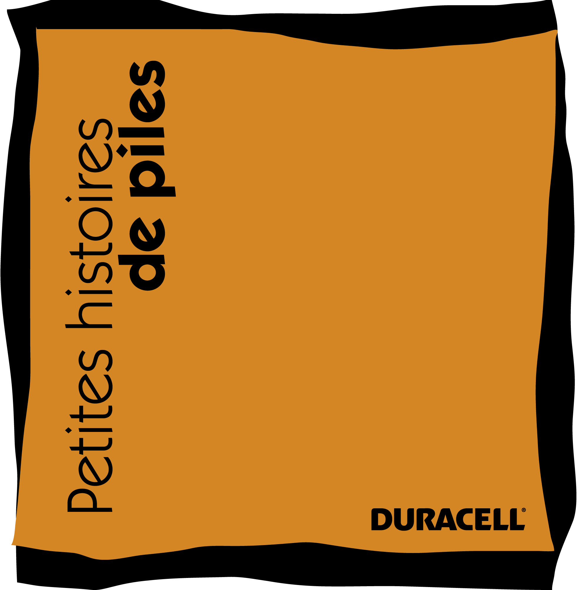 Guide Duracell